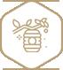 Hive-main-contact
